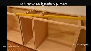 Ikea kitchen design guide| Collection of pics gives hints to make modern house with latest