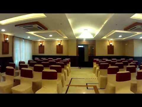 Bangalore Luxury Amenities Tour at HM Grandeur Apartment Tour 2018