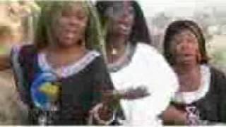H - Fati Niger - Duniya Kama Makara.3gp