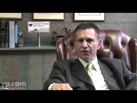 Edward L. Fiandach | DWI Attorney | Rochester, NY