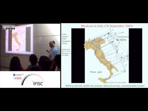 New directions in network science and applications to climate