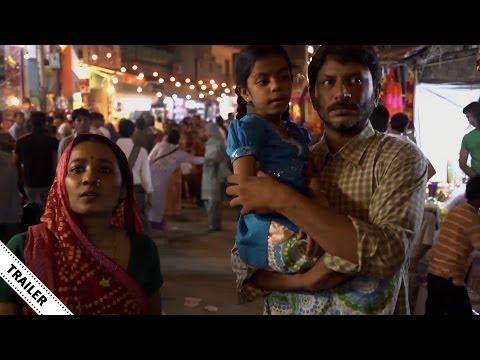 Siddharth trailer English subtitles (Richie Mehta)