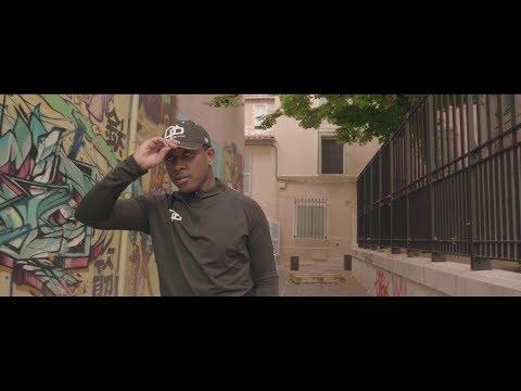 Moubarak - C'est Raté // Clip Officiel // Album '' La Rafale '' [01]  2019
