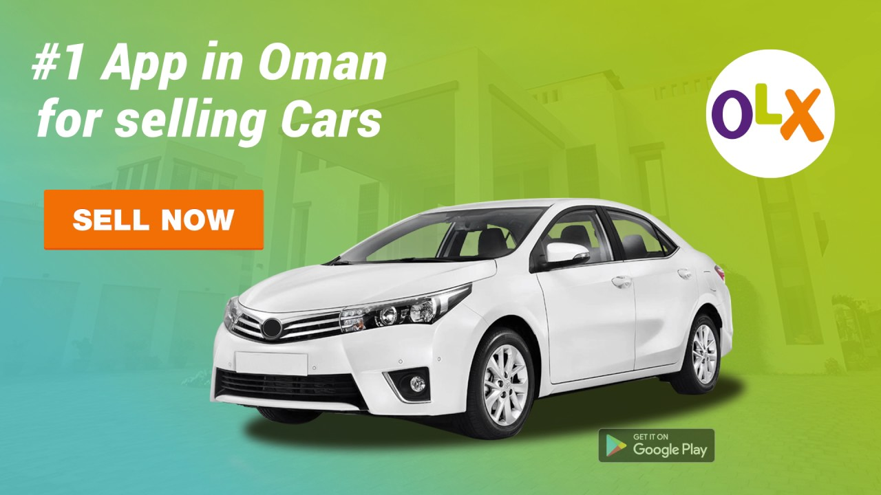 Sell Your Car On Olx Within 3 Minutes Youtube