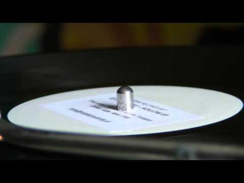 House Music : ID Ensemble - Damian Schwartz