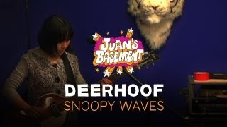 Play Snoopy Waves