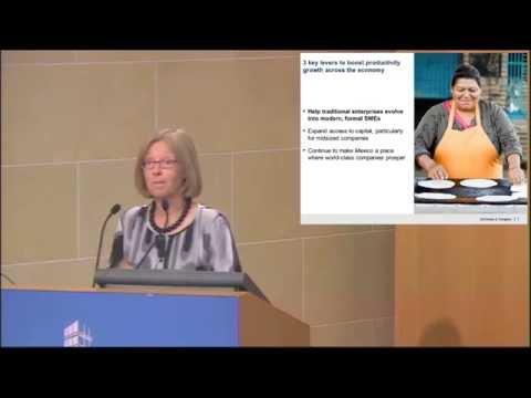 Highlights: Benefits Of NAFTA