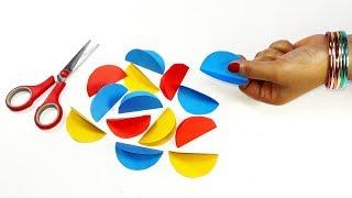 DIY paper crafts | Best craft idea | DIY arts and crafts | Cool idea y