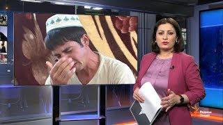 Ахбори Тоҷикистон ва ҷаҳон (20.02.2019)اخبار تاجیکستان .(HD)