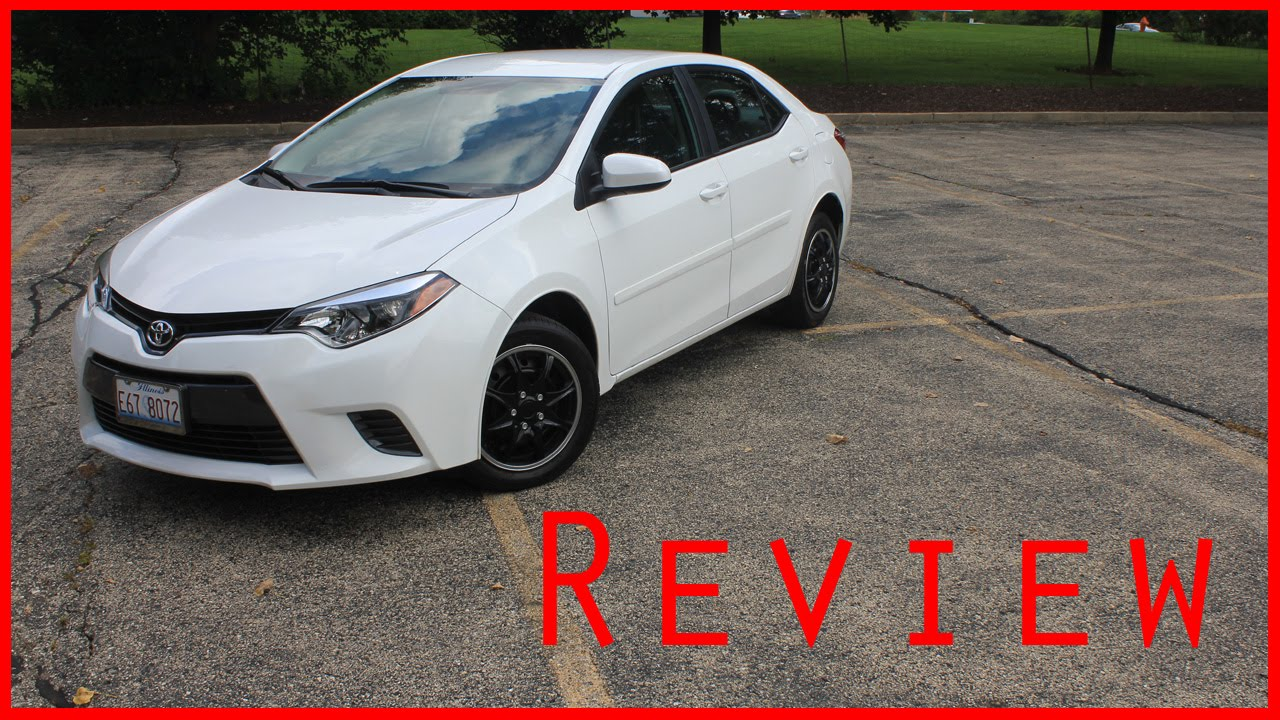 toyota used inventory tusket vehicle yarmouth id in model le corolla name make en
