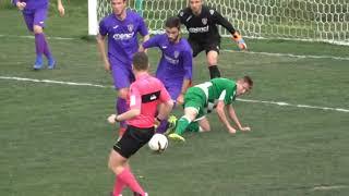 Eccellenza Girone B Castiglionese-Baldaccio Bruni 0-0