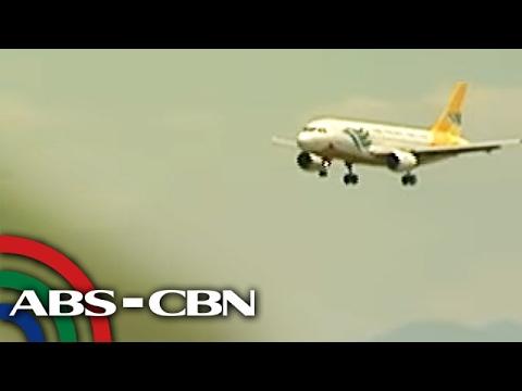 TV Partol: Cancelled at delayed flights, namumuro sa Marso