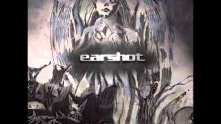 Watch Earshot The Ugly Truth video