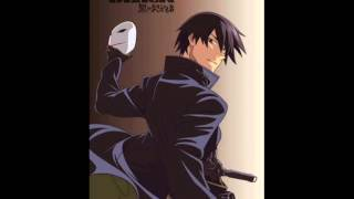 Deadly Work - Yoko Kanno
