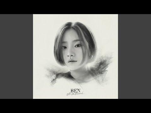 Youtube: If I  / Ben