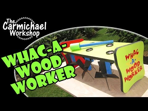whac-a-woodworker-whirligig-wars-2014-contest-entry