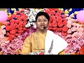 Kali Kamli Wala Mera Yaar Hai || Bhajan || By- Govind Ballabh Shastri Ji