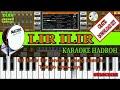 Lir ilir   Karaoke Lirik   Org 2020 Gratis Set