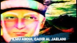 Download Lagu RAHASIA ILMU SYEKH ABDUL QADIR AL JAELANI mp3