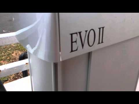 Blöndal EVO II | 0% Interest Installment Plan