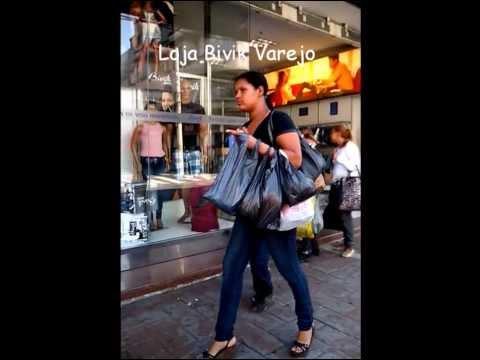 Guia de Compras Roupas no Brás SP ( Tour + Comprinhas Jeans ...