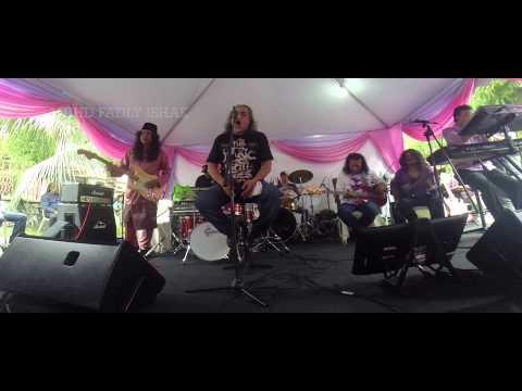 Ramli Sarip live Teratai - Majlis Kahwin