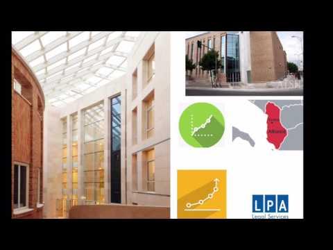 INVEST IN ALBANIA   LPA LEGAL