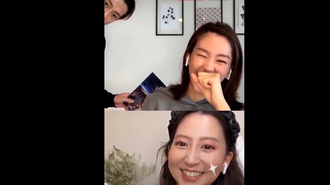 インスタ 桐谷 美玲