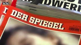 Deutschlands gefährlichster Medienjob