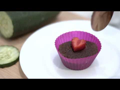 recette-enfant-18-mois-:-gâteau-au-chocolat-aux-courgettes-validée-par-des-nutritionnistes