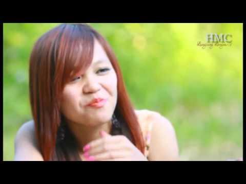 Friendship ~ Lalboi Ray, MK Haokip, M Jay Chongloi