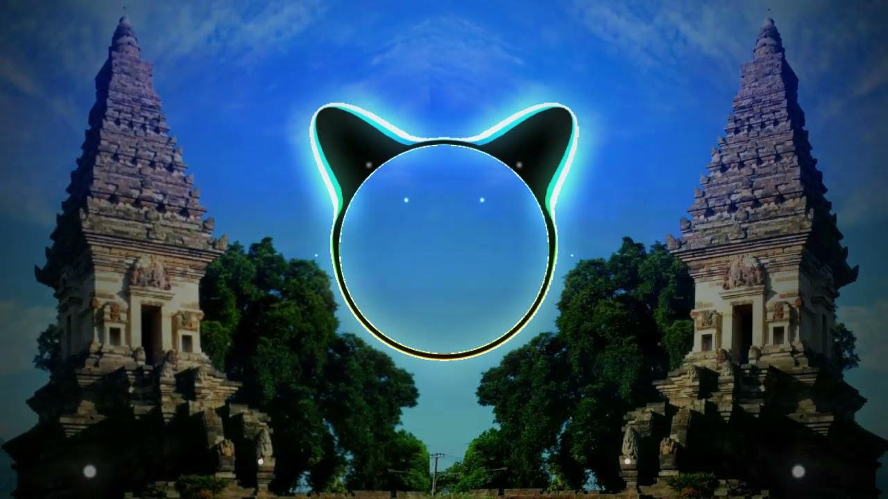DJ TRAP JAWA - ANGLING DHARMO - SUBWOOFER BASS TEST TERBARU BASS NATION BLITAR