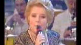 Wilma De Angelis - Signora fortuna
