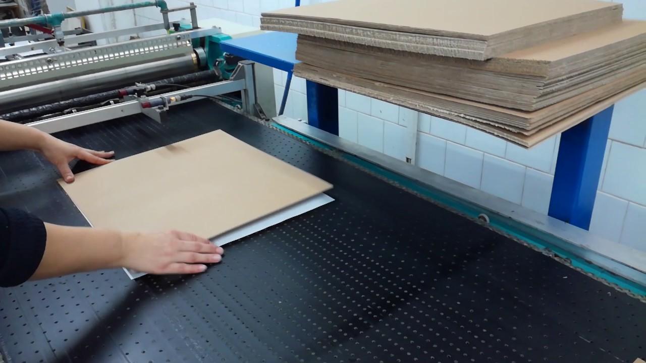 60e2e82ffb1 Printing and Laminating - Cardboard Printing. J Printing Center Chicago USA
