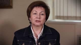 Юридические услуги - диалог с юристом(, 2017-04-27T12:01:08.000Z)