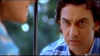 Video Aamir khan's best shayari💗 Fanaa movie 💗 download MP3, 3GP, MP4, WEBM, AVI, FLV Maret 2018