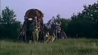 Ансамбль Арсенал Ностальгия 1985 клип