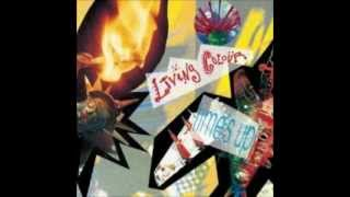Living Colour - New Jack Theme.