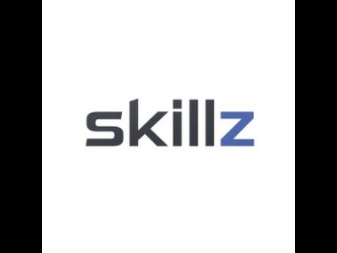 Skillz online gambling online casinos with free play bonus