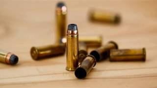 Полиция назвала перестрелку 20 человек в Казани разборкой бандитов