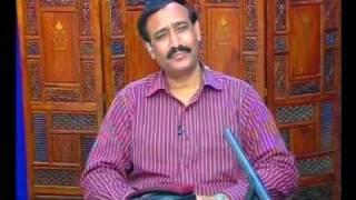 Bair fruit.Pakistan Dr.Ashraf Sahibzada