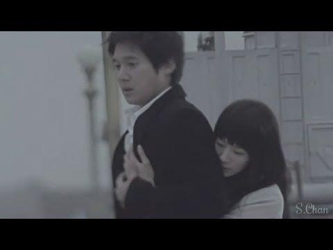 【Fanmade MV】Song Chang Eui 송창의宋昌義MV 옛사랑 舊愛