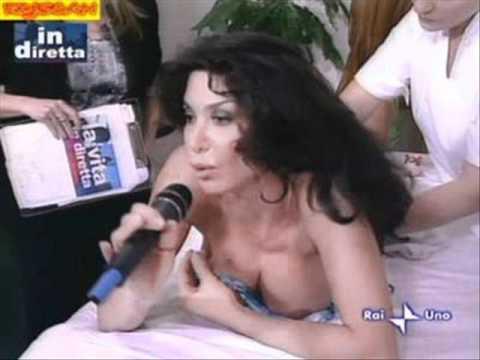 Carmen russo de le porno killers