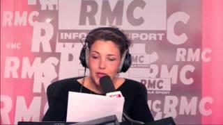 Le fil d'Ariane: Une étude sur la taille du pénis pour décomplexer les hommes ! - 04/03