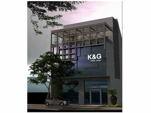 K&G SOHO smart office for RENT in PMH, SAIGONSOUTH, HCMC ads