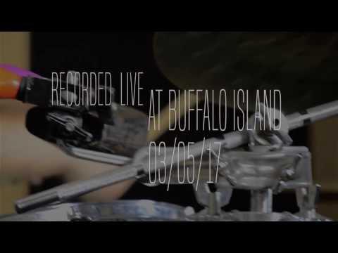 Lavender Jay  ALICE  Live at Buffalo Island Recording Co.