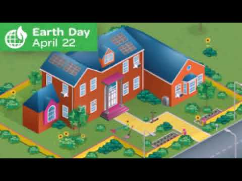 Create Your Own Virtual House Free Game