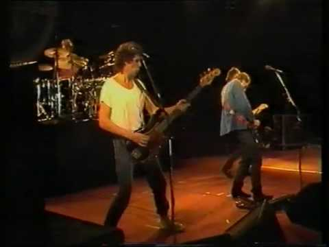 Dire Straits Live Werchter 81 5th July 1981 FULL CONCERT Mark Knopfler