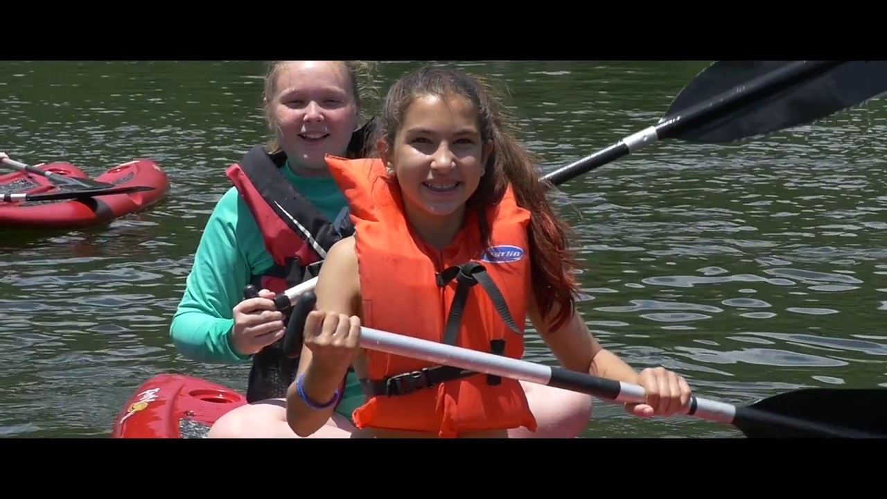 2 weeks of fun at camp with bryon The latest tweets from camp bimini (@campbimini) experience nature grow spiritually create lifelong friendships camp bimini is a ucc & oca accredited camp south of stratford, ontario.