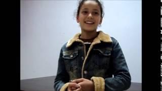 """شهــــر السينما التـــونسية """"صباط العيد"""""""